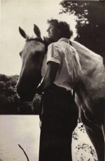 4 x 7″ Margaret Jean Fleming